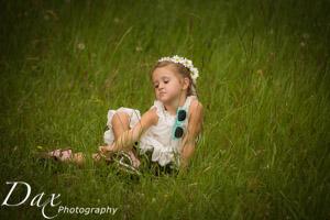 wpid-Helena-wedding-photography-4-R-Ranch-Dax-photographers-6650.jpg