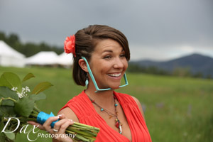 wpid-Helena-wedding-photography-4-R-Ranch-Dax-photographers-6693.jpg