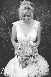 wpid-Helena-wedding-photography-4-R-Ranch-Dax-photographers-6028.jpg