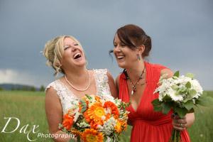 wpid-Helena-wedding-photography-4-R-Ranch-Dax-photographers-6977.jpg