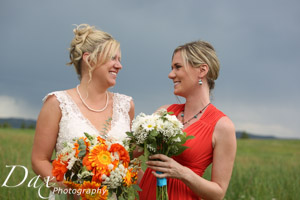 wpid-Helena-wedding-photography-4-R-Ranch-Dax-photographers-7054.jpg
