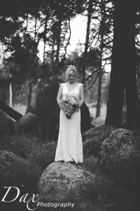 wpid-Helena-wedding-photography-4-R-Ranch-Dax-photographers-7456.jpg