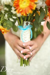 wpid-Helena-wedding-photography-4-R-Ranch-Dax-photographers-7488.jpg