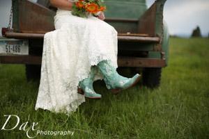 wpid-Helena-wedding-photography-4-R-Ranch-Dax-photographers-7527.jpg