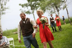 wpid-Helena-wedding-photography-4-R-Ranch-Dax-photographers-9135.jpg