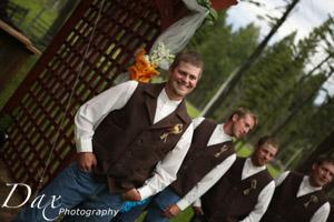 wpid-Helena-wedding-photography-4-R-Ranch-Dax-photographers-9498.jpg