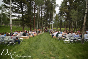 wpid-Helena-wedding-photography-4-R-Ranch-Dax-photographers-9626.jpg
