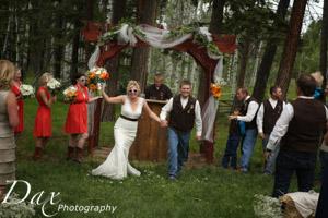wpid-Helena-wedding-photography-4-R-Ranch-Dax-photographers-0127.jpg