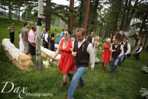 wpid-Helena-wedding-photography-4-R-Ranch-Dax-photographers-0154.jpg
