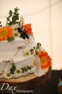 wpid-Helena-wedding-photography-4-R-Ranch-Dax-photographers-2262.jpg