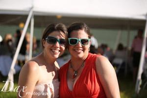 wpid-Helena-wedding-photography-4-R-Ranch-Dax-photographers-2919.jpg