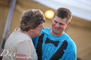 wpid-Helena-wedding-photography-4-R-Ranch-Dax-photographers-4558.jpg