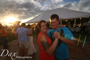 wpid-Helena-wedding-photography-4-R-Ranch-Dax-photographers-5119.jpg
