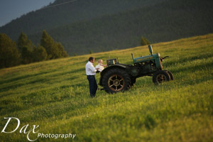 wpid-Helena-wedding-photography-4-R-Ranch-Dax-photographers-5401.jpg