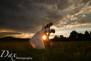wpid-Helena-wedding-photography-4-R-Ranch-Dax-photographers-001-3.jpg