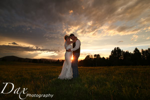 wpid-Helena-wedding-photography-4-R-Ranch-Dax-photographers-5941.jpg