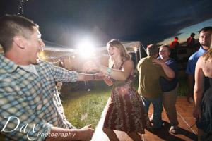 wpid-Helena-wedding-photography-4-R-Ranch-Dax-photographers-7282.jpg
