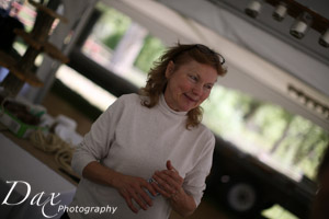 wpid-Glen-MT-wedding-photography-Dax-photographers-9481.jpg