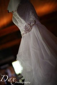 wpid-Glen-MT-wedding-photography-Dax-photographers-9684.jpg