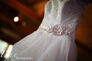 wpid-Glen-MT-wedding-photography-Dax-photographers-9701.jpg