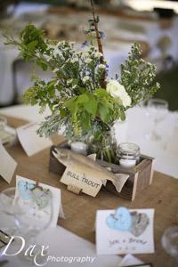 wpid-Glen-MT-wedding-photography-Dax-photographers-9775.jpg