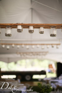 wpid-Glen-MT-wedding-photography-Dax-photographers-9818.jpg
