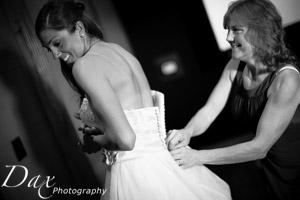 wpid-Glen-MT-wedding-photography-Dax-photographers-0632.jpg