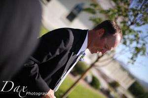 wpid-Glen-MT-wedding-photography-Dax-photographers-0889.jpg