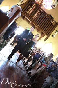 wpid-Glen-MT-wedding-photography-Dax-photographers-1104.jpg