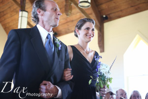 wpid-Glen-MT-wedding-photography-Dax-photographers-1150.jpg
