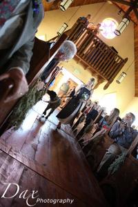 wpid-Glen-MT-wedding-photography-Dax-photographers-1186.jpg