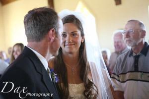 wpid-Glen-MT-wedding-photography-Dax-photographers-1266.jpg