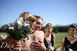 wpid-Glen-MT-wedding-photography-Dax-photographers-1515.jpg