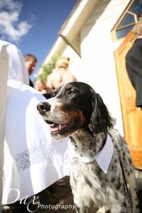 wpid-Glen-MT-wedding-photography-Dax-photographers-1563.jpg
