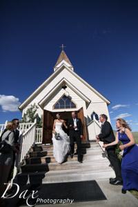 wpid-Glen-MT-wedding-photography-Dax-photographers-1757.jpg