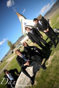 wpid-Glen-MT-wedding-photography-Dax-photographers-2711.jpg