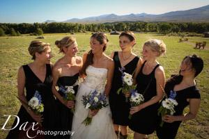 wpid-Glen-MT-wedding-photography-Dax-photographers-2786.jpg