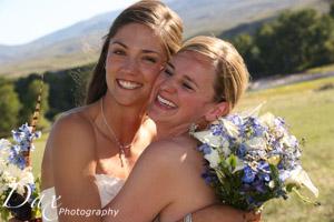 wpid-Glen-MT-wedding-photography-Dax-photographers-2871.jpg