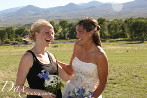 wpid-Glen-MT-wedding-photography-Dax-photographers-2963.jpg