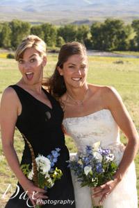 wpid-Glen-MT-wedding-photography-Dax-photographers-3014.jpg