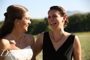 wpid-Glen-MT-wedding-photography-Dax-photographers-3137.jpg