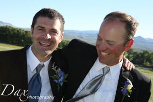 wpid-Glen-MT-wedding-photography-Dax-photographers-3338.jpg