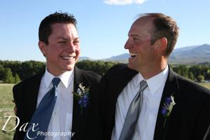 wpid-Glen-MT-wedding-photography-Dax-photographers-3361.jpg