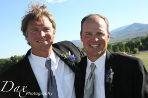 wpid-Glen-MT-wedding-photography-Dax-photographers-3379.jpg
