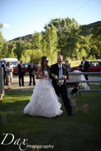 wpid-Glen-MT-wedding-photography-Dax-photographers-3518.jpg
