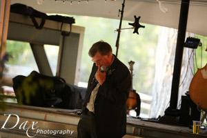 wpid-Glen-MT-wedding-photography-Dax-photographers-3621.jpg