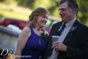 wpid-Glen-MT-wedding-photography-Dax-photographers-3806.jpg