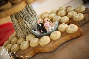 wpid-Glen-MT-wedding-photography-Dax-photographers-3902.jpg