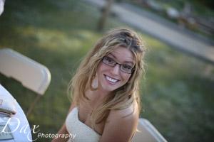 wpid-Glen-MT-wedding-photography-Dax-photographers-3915.jpg