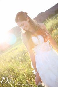 wpid-Glen-MT-wedding-photography-Dax-photographers-4115.jpg